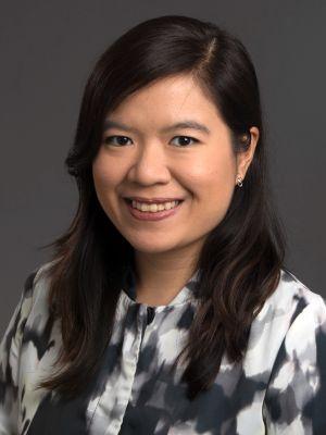 Joanne Michelle Gomez, MD