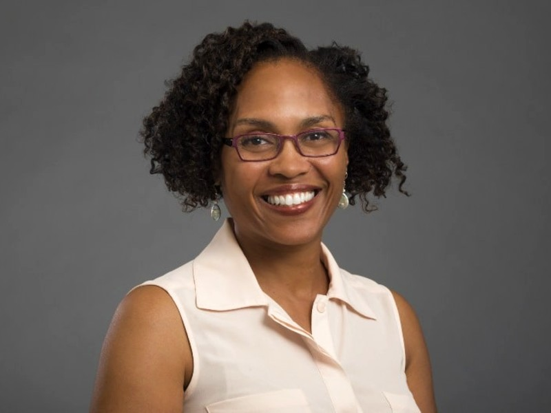 Lisa Barnes, PhD