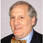 Theodore Pincus, MD