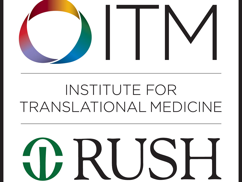 Institute for Translational Medicine