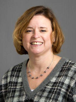 Sheila M. Dowd, PhD