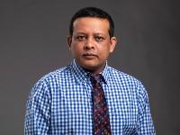 Vaskar Das, PhD