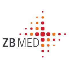 ZB Med