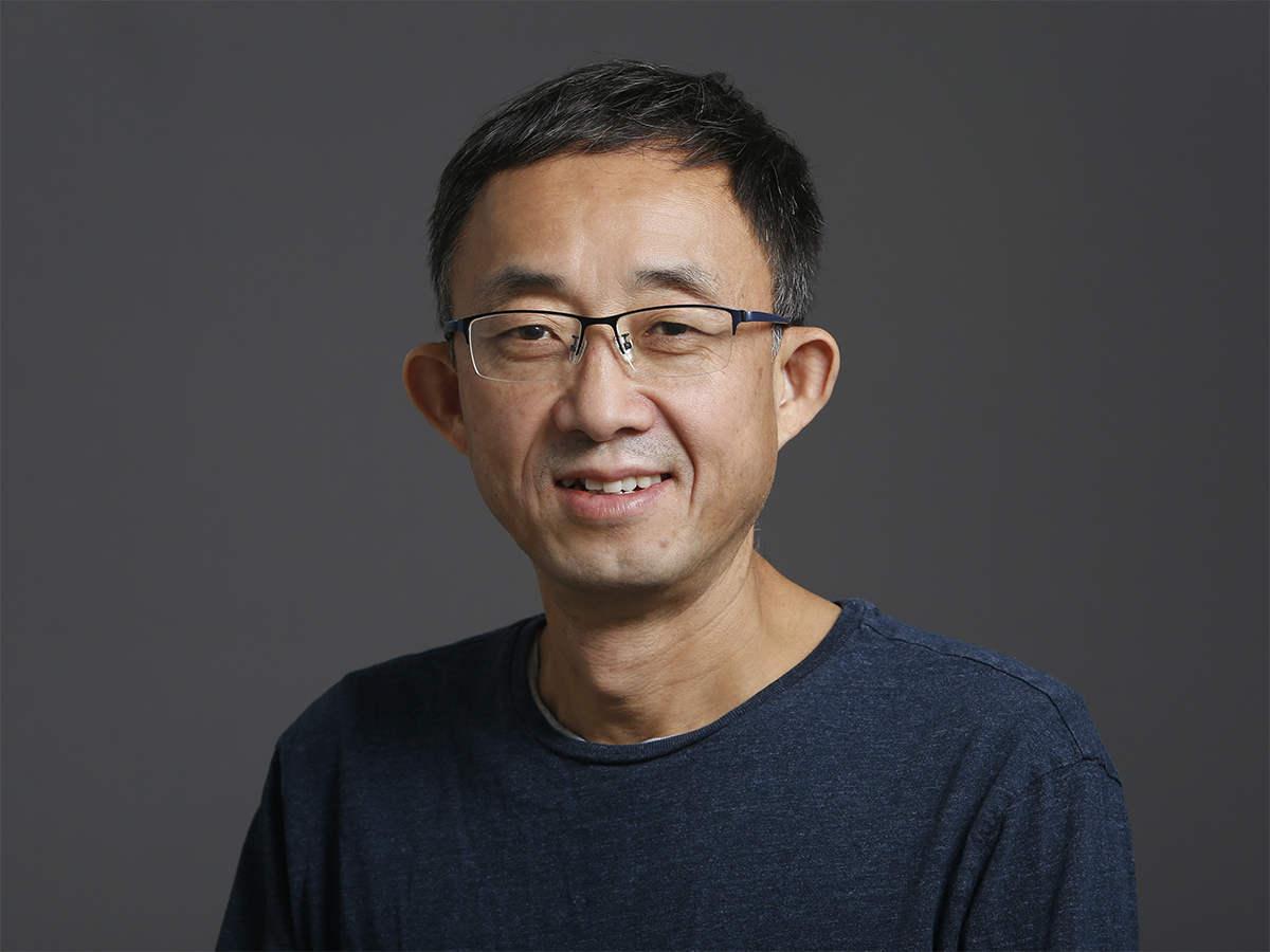 Lei Duan, MD