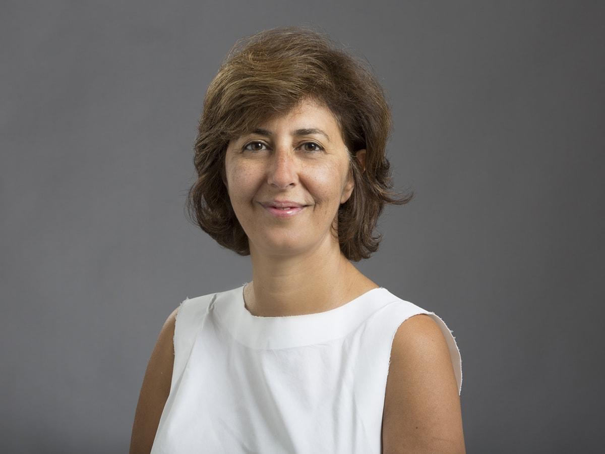Rima Dafer