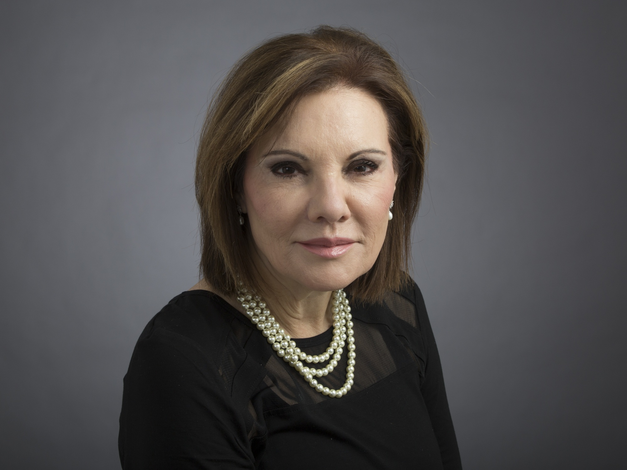 Mary C. Massa, MD