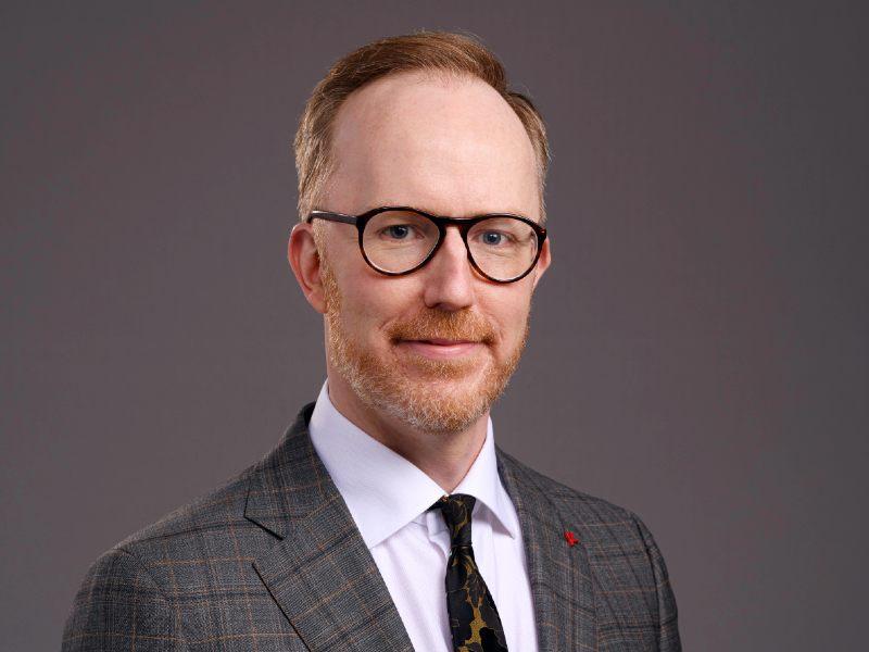 David Reid, MD, FAAD