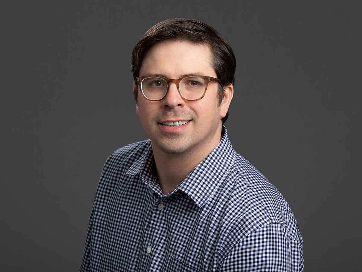 Jeffrey R. Schneider, PhD