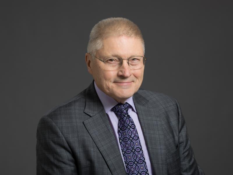 Phillip Bonomi