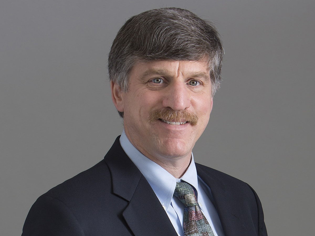 Joel A Block, MD