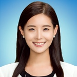 Eun Sun Emma Lee