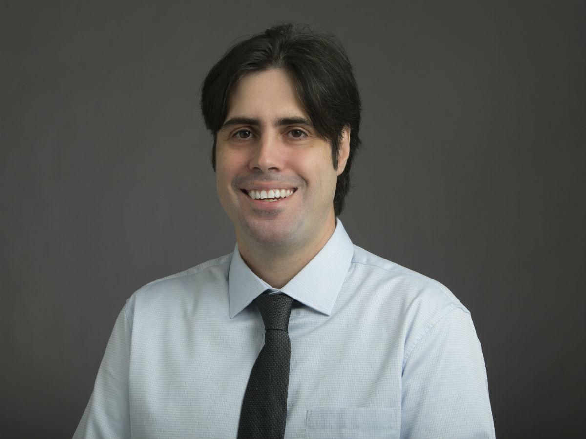 Ivan Da Silva