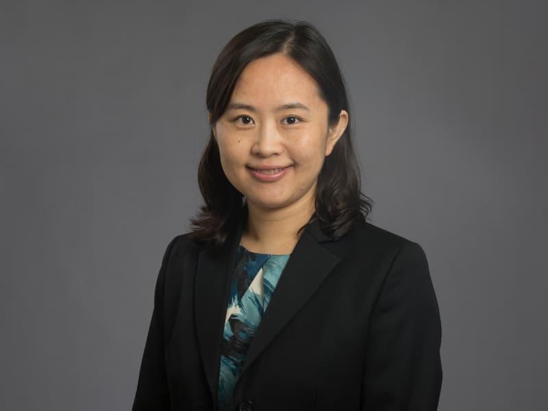 Lin Cheng, MD, PhD