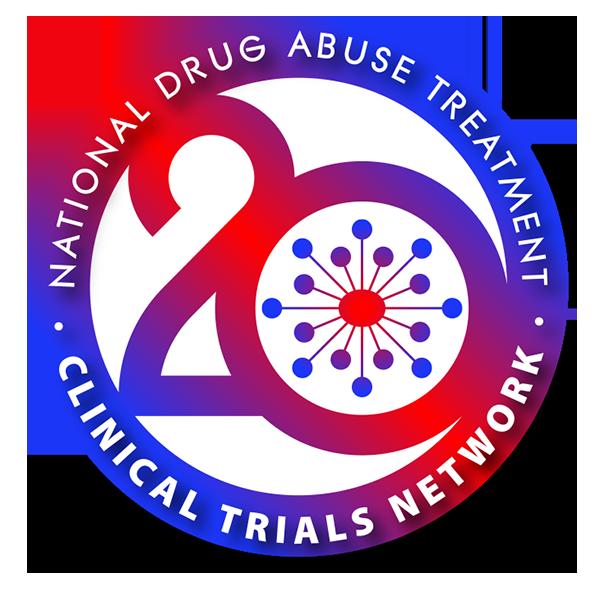 20 Clinical Trials Logo