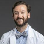 John F Drogos, MD