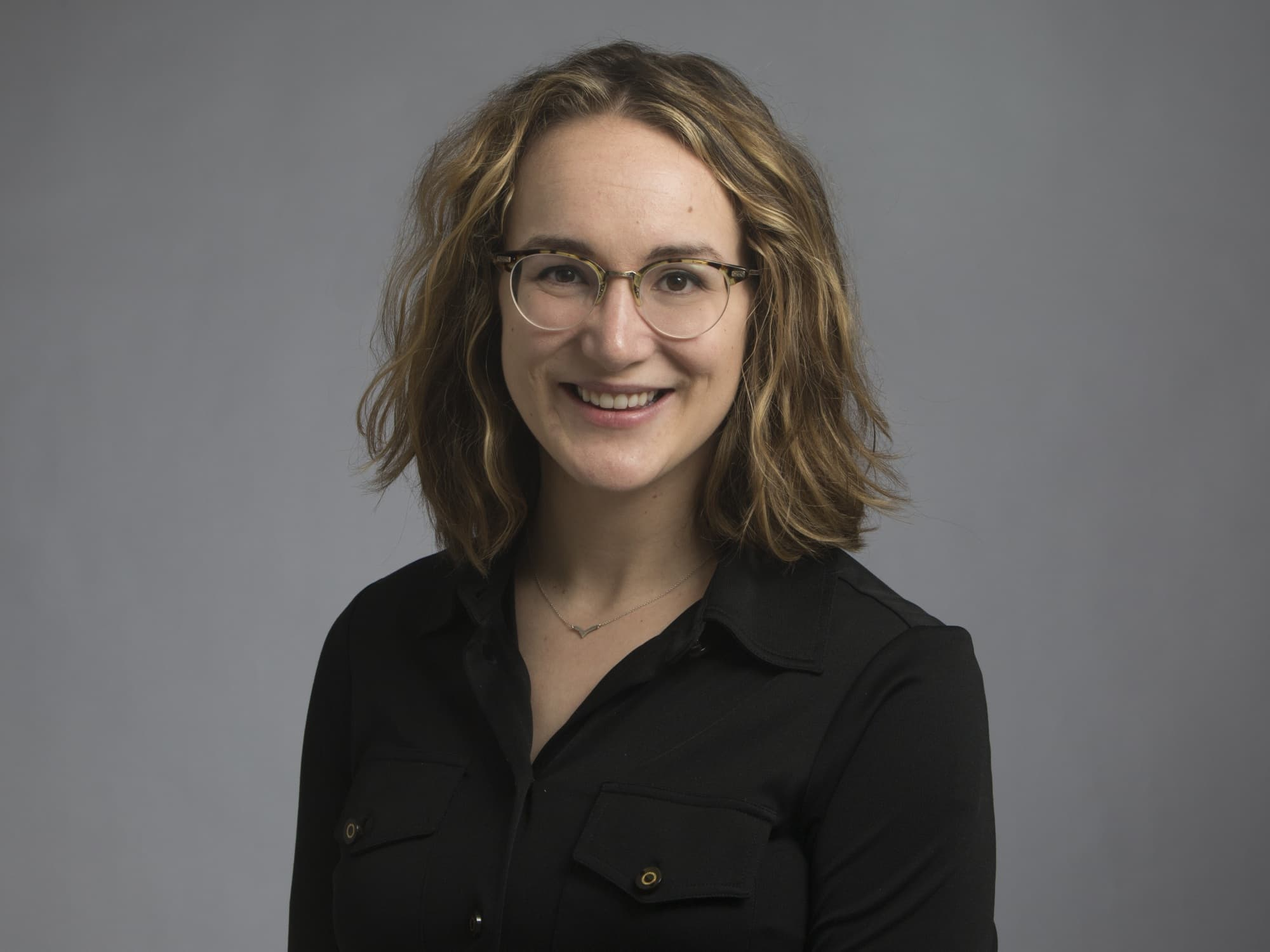 Sarah Adelstein, MD, FPMRS | Faculty | Rush University
