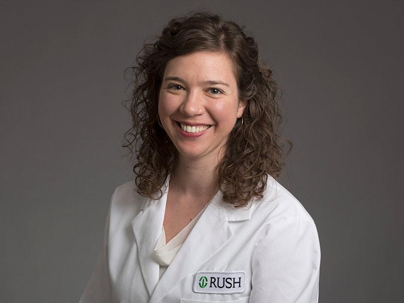 Anne Sammarco, MD, MPH