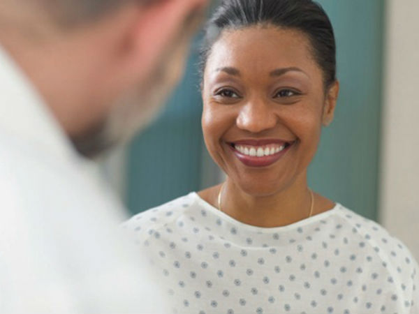 Learn about our clinical services