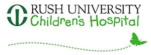 Rush University Children's Hospital