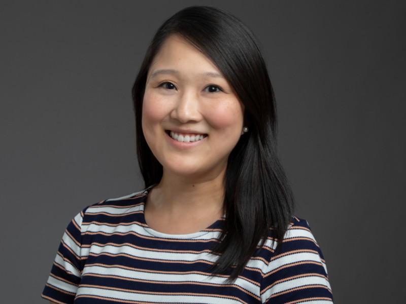Seo-Hyun Kim, MD