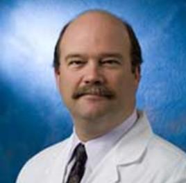 Christopher J. DeWald, M.D.