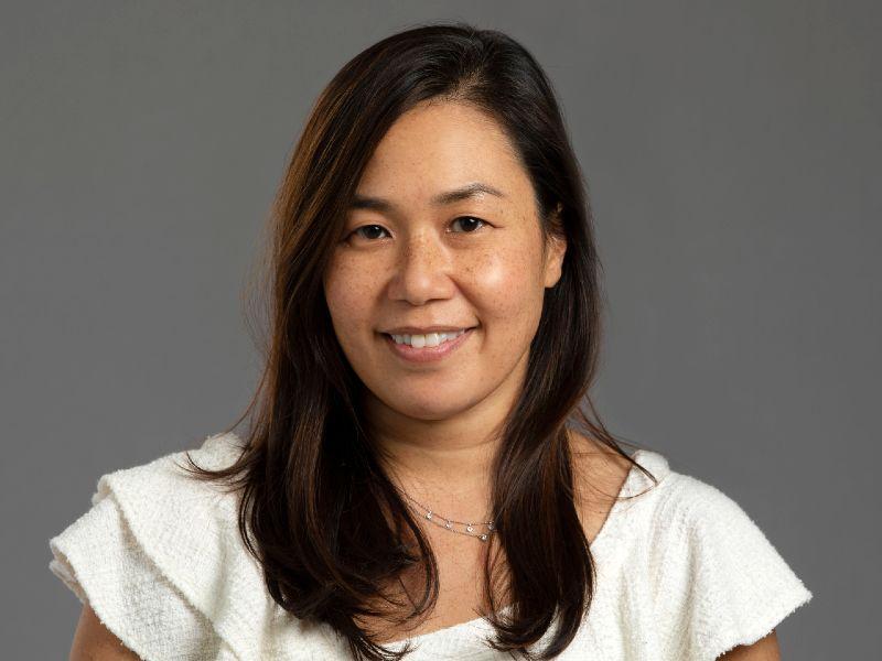 Edie Y. Chan, MD