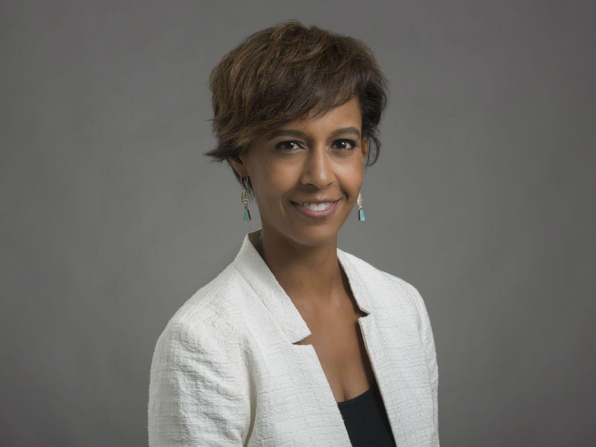 Monnie Wasse, MD, MPH