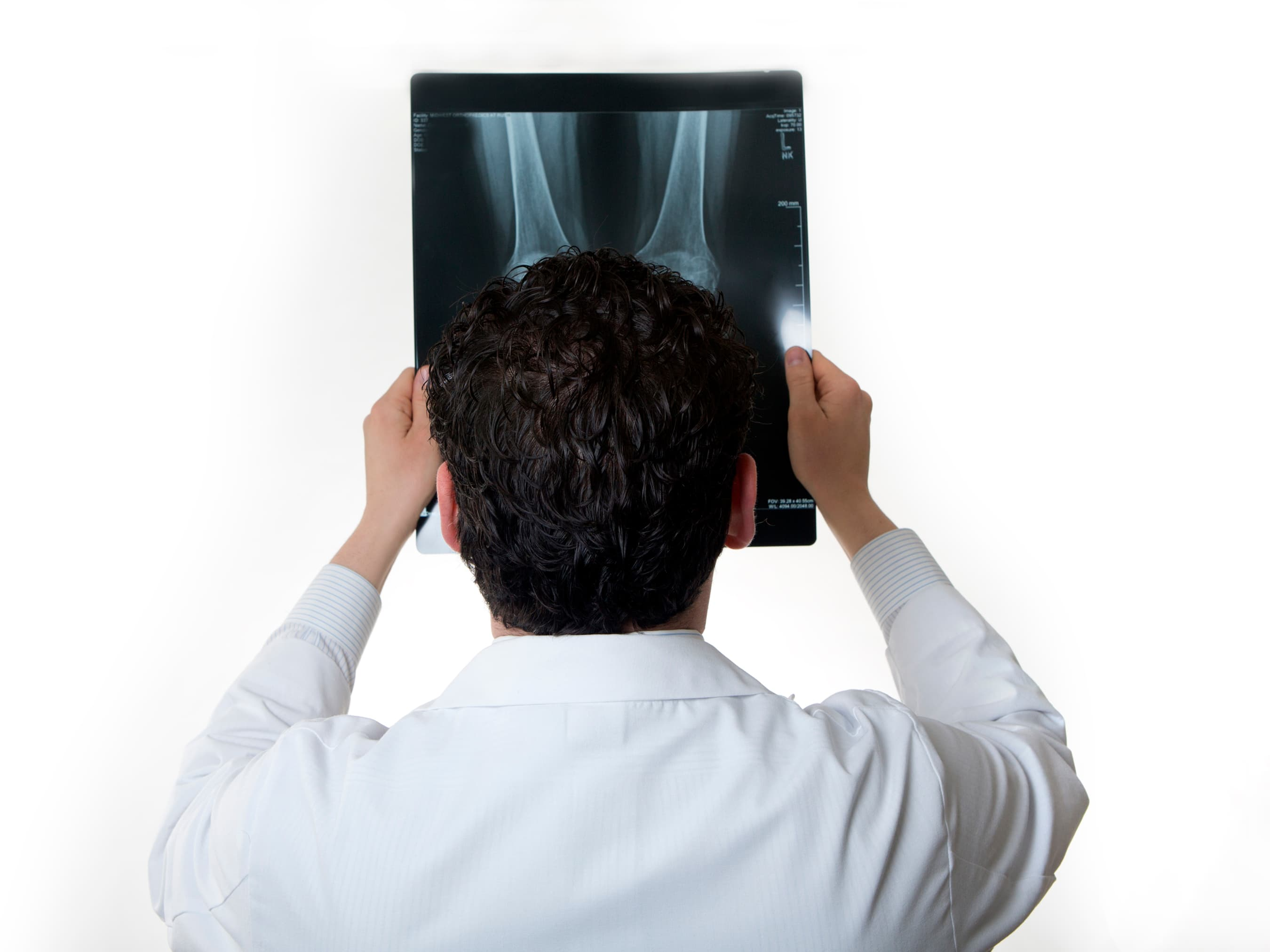 orthopedic-surgery-areas-of-expertise