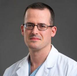 Ricardo B. V. Fontes, M.D., Ph.D.
