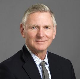 Richard G. Fessler