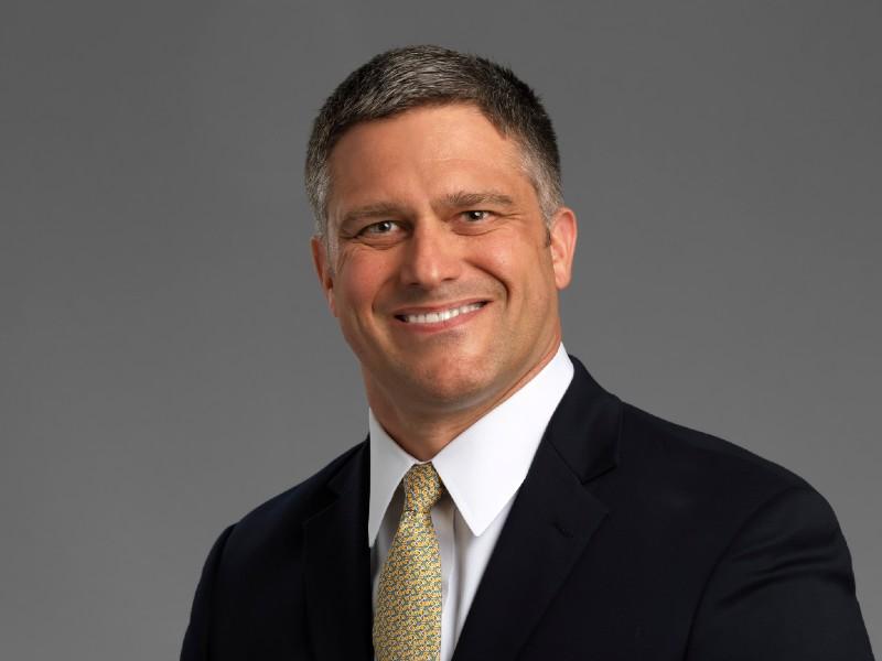 Richard Wiet, MD