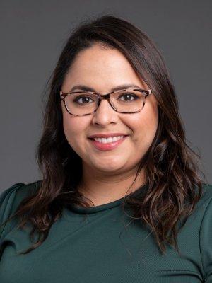 Suzi Lopez, MD