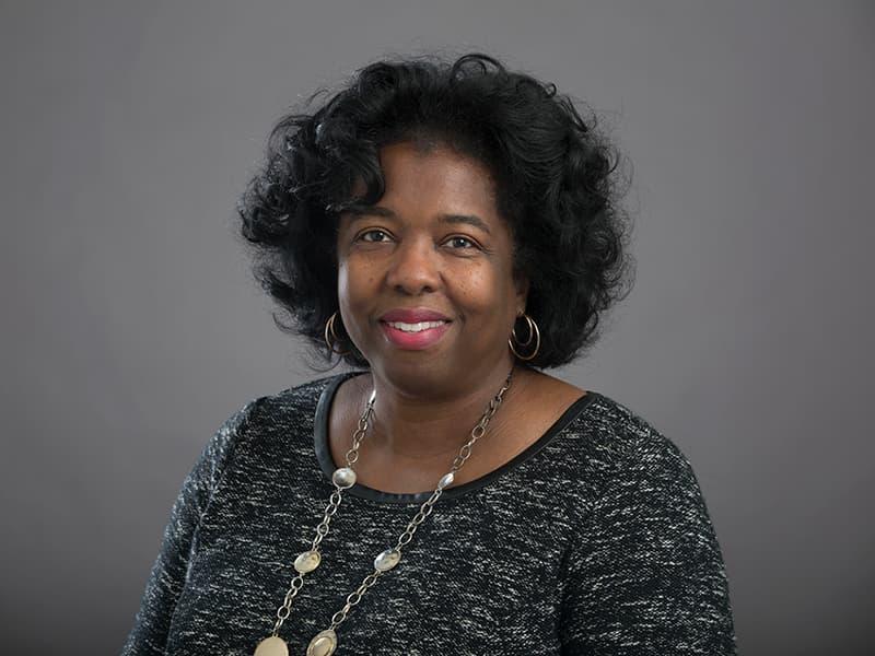 Cheryl Wolfe, MD