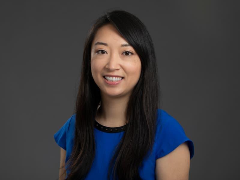 Wenlu Xiong, MD