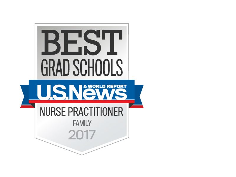 essay why i want to be a nurse practitioner I wanted to share my daughter's essay for a scholarship she was trying for at her school: in my life i want to achieve many things a neonatal nurse practitioner deals with newborn and premature babies.