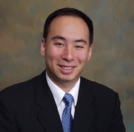 Albert Chan, MD