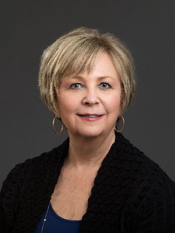 Colleen Sowinski