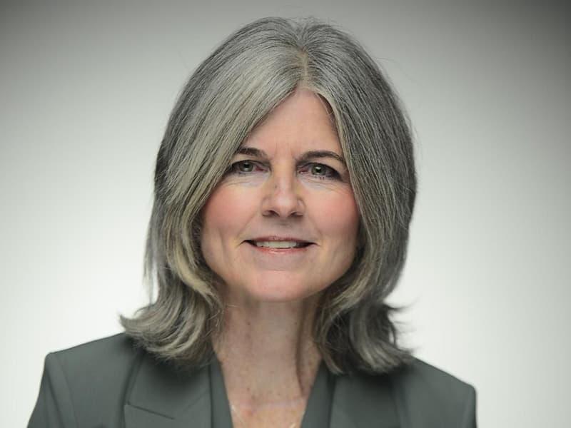 Sheila Dugan