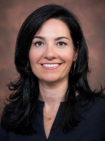Stephanie Guzik