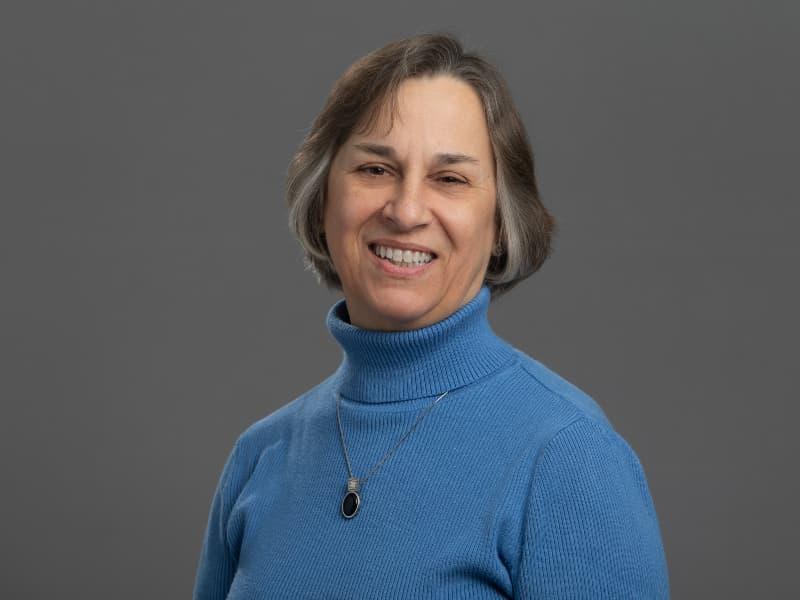 Susan Swider