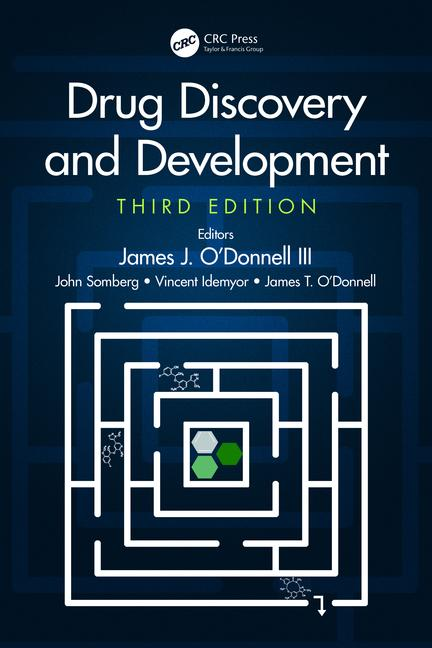 Drug Discovery and Development, Third Edition