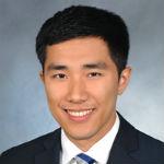Yu Michael Zhou, MD