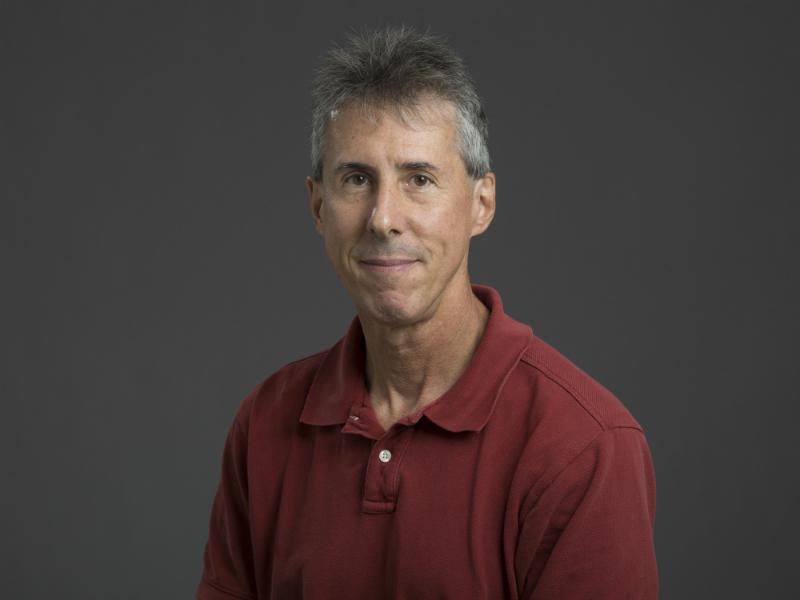 Doctor David Schwartz