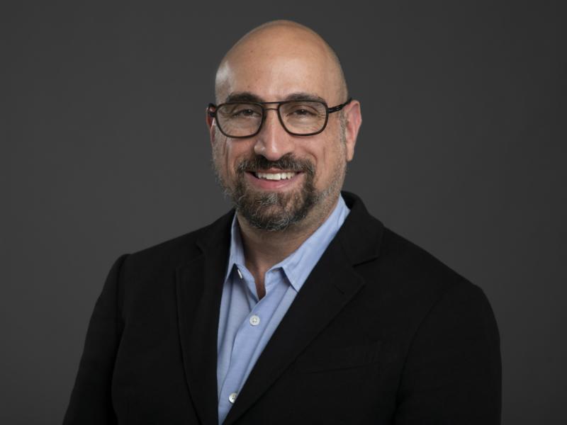Doctor Chad Zawitz