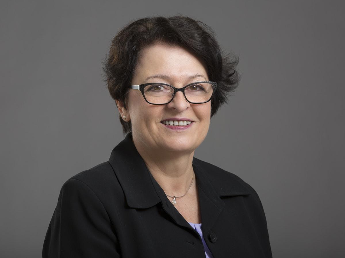 Gabriella Cs-Szabo, PhD