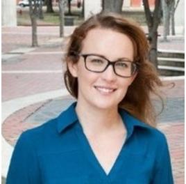 Anne C. Carroll