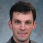 Paul Connors, MD - Regional Anesthesiology Fellowship at Northwestern Memorial Hospital