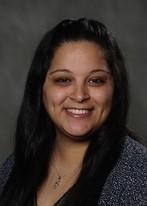 Mariam Riad, MD