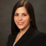 Samantha Gitelis, MD - Pediatric Anesthesiology Fellowship at Lurie Children's Hospital