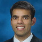 Zahid Iqbal, MD - Critical Care Medicine at Washington University in St. Louis